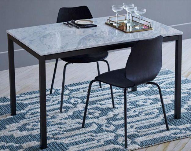 pon age du marbre conseils et services maison castelli. Black Bedroom Furniture Sets. Home Design Ideas